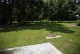 310 Fawn Circle - Photo 27