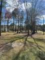 465 Boones Branch Road - Photo 25