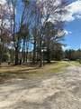 465 Boones Branch Road - Photo 26