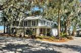 11716 Old Demere Road - Photo 1