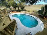 11716 Old Demere Road - Photo 33