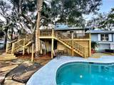 11716 Old Demere Road - Photo 34