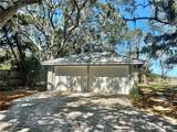 11716 Old Demere Road - Photo 35