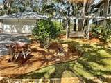 11716 Old Demere Road - Photo 36