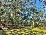 11716 Old Demere Road - Photo 37