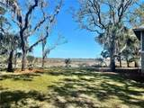 11716 Old Demere Road - Photo 38