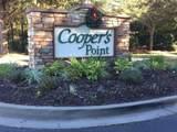 Lot 883 Oak Forest Drive - Photo 11
