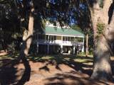 Lot 883 Oak Forest Drive - Photo 16