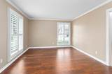 518 Old Mission Road - Photo 10