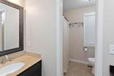 518 Old Mission Road - Photo 15