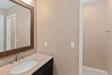 518 Old Mission Road - Photo 16