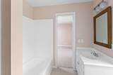 518 Old Mission Road - Photo 20