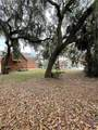 518 Old Mission Road - Photo 25