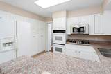 518 Old Mission Road - Photo 7
