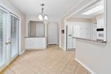 518 Old Mission Road - Photo 8