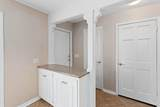 518 Old Mission Road - Photo 9