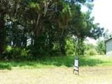 7A Shellman Bluff Road - Photo 14