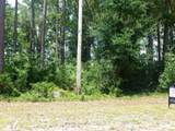 7A Shellman Bluff Road - Photo 21