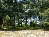 7A Shellman Bluff Road - Photo 5