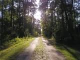 200-203 Dell Lane Lane - Photo 7