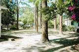 1001 Seminole Trail - Photo 51