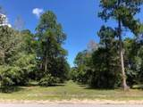 Lot 15 Coopers Point Drive - Photo 1