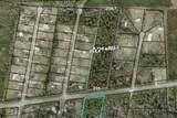 106 005 Harrietts Bluff Road - Photo 2