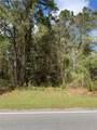 106 005 Harrietts Bluff Road - Photo 5