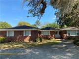 1124 Myers Hill Road - Photo 1
