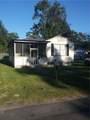 3016 Union Street - Photo 2