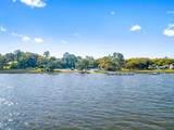 264 Dutchmans Cove - Photo 3