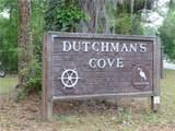 264 Dutchmans Cove - Photo 49