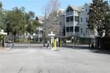 125 Shady Brook Circle - Photo 2