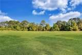 156 Highland Park Circle - Photo 27