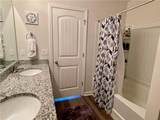 212 Roswell Drive - Photo 10