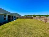 212 Roswell Drive - Photo 15