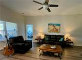 212 Roswell Drive - Photo 4