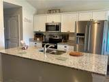 212 Roswell Drive - Photo 5
