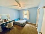 106 Bellvue Court - Photo 29