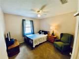 106 Bellvue Court - Photo 31