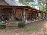 295 Barbara Branch Road - Photo 2