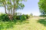2304 Demere Road - Photo 13