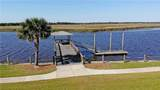 45 River View Court - Photo 4