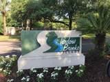 146 Shady Brook Circle - Photo 2
