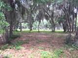 Lot 814 Hidden Lagoon Drive - Photo 1