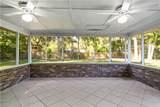 151 Sherwood Forest Circle - Photo 20