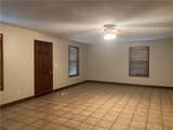 37369 El Terrace - Photo 17