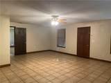37369 El Terrace - Photo 18