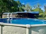 37369 El Terrace - Photo 24