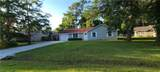 207 Deerfield Drive - Photo 3